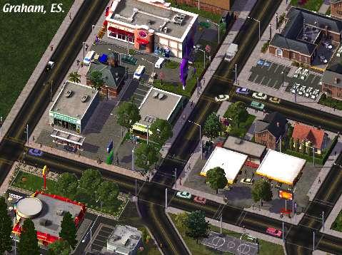 ajmgrahamdowntownsg8.jpg